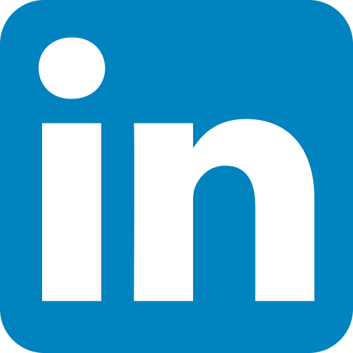 LinkedIn Connect PC Support Link
